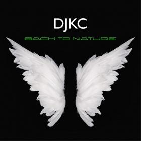 DJKC - BACK TO NATURE